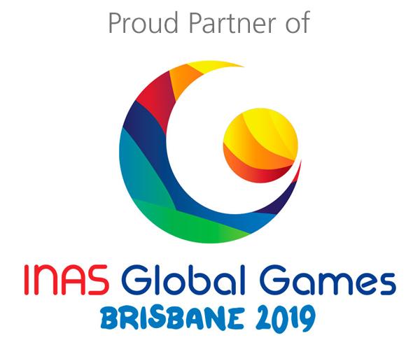 GlobalGamesBris