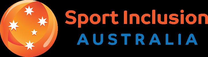 SportInclusionAustraliaLogoRetina