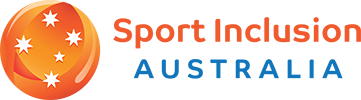cropped-SportInclusionAustraliaLogo.png